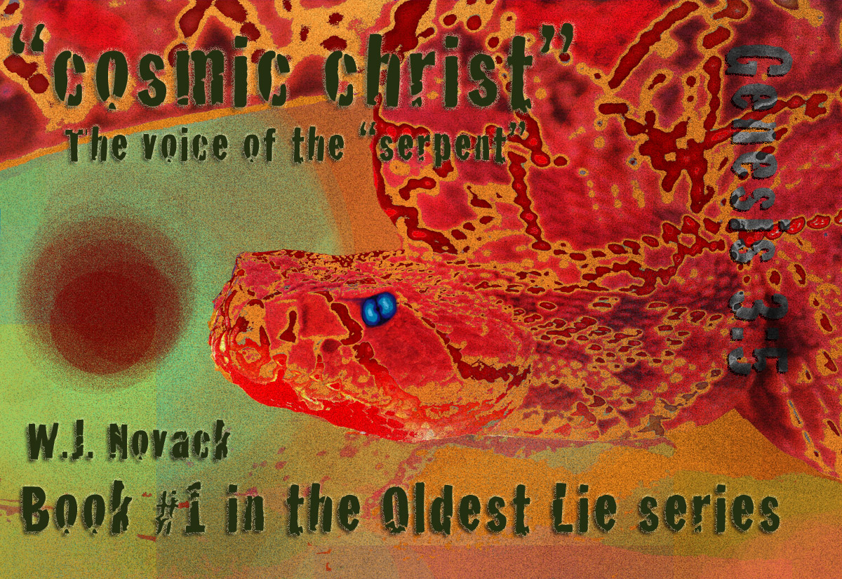 cosmic-christ-cover-wordpress